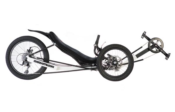 TORNADO-F8-SIDE