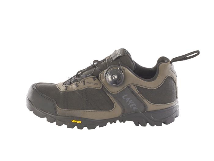Lake MTB Shoes