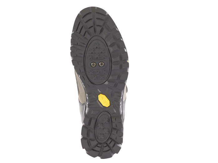 Lake MTB Shoe Sole