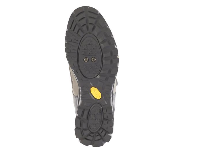 Lake MTB Shoe Sole