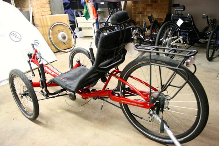 Gekko-rear-700x466
