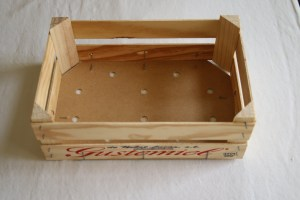 01 cagette en boite