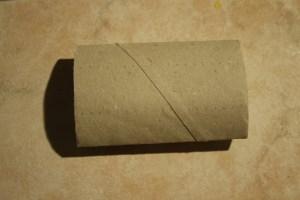 04 cadre rouleau papier toilette