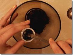 02_capsules_nespresso_recyclage_deco_noel_cloches