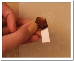 06_deco_noel_etoile_dore_papier_recup_chocolat
