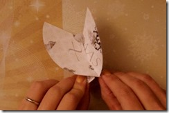 08_DIY_deco_noel_ange_papier_upcycling