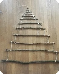 08_sapin_noel_branches_recup