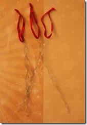 18_bouteilles_plastique_noel_deco_diy_stalactites