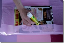 08_carton_boite_cereales_deco_mur