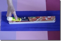 20_carton_boite_cereales_deco_mur