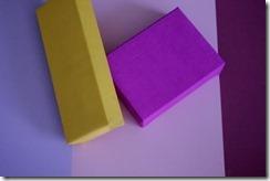 33_carton_boite_cereales_cadre_multicolore