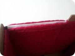 14_carton_recup_laine_rangement_tuto_diy