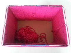 20_carton_recup_laine_rangement_tuto_diy