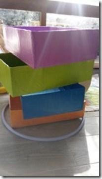 101_carton_tiroir_recycle