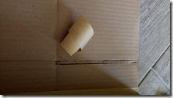 20_caisses_carton_tiroir