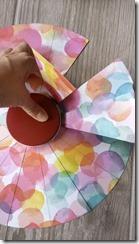 15_cache_pot_papier_ficelle_origami