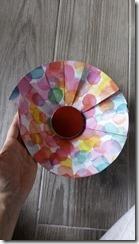 16_cache_pot_papier_ficelle_origami
