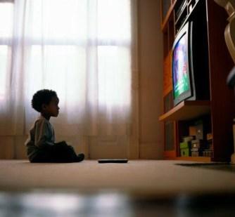 desarrollo emocional en el niño