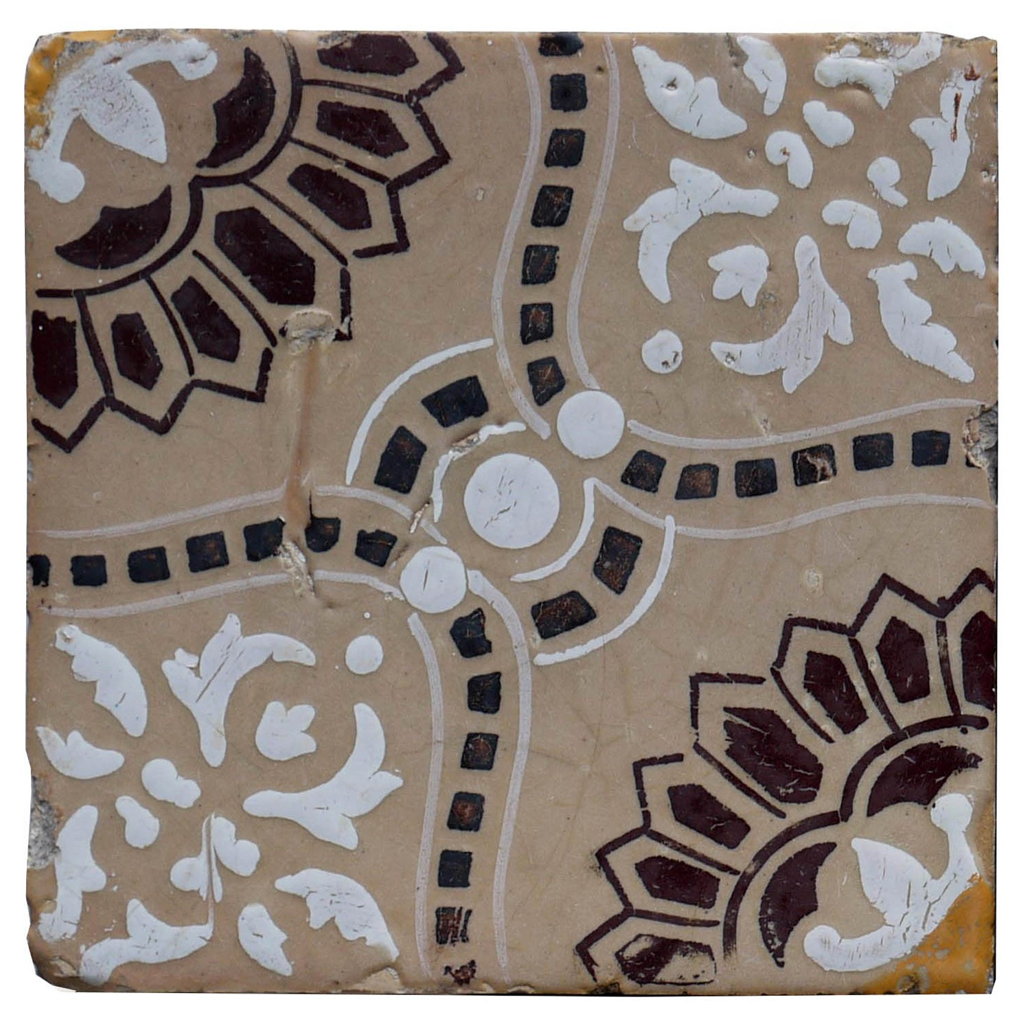 Piastrelle disegno mosaico piastrelle bagno leroy merlin
