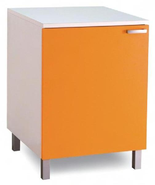 basi x cucina doremi arancio   ATTREZZATURE   Comfal  Recuperi Fallimentari di ogni genere