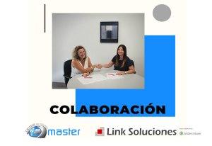 Colaboración con Link Soluciones
