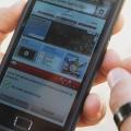 Lanjarón organizó una búsqueda de tesoros a través de Twitter y Google