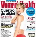 Women's Health llega a España
