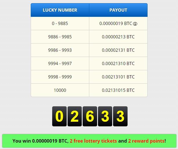 Logo Gas Natural
