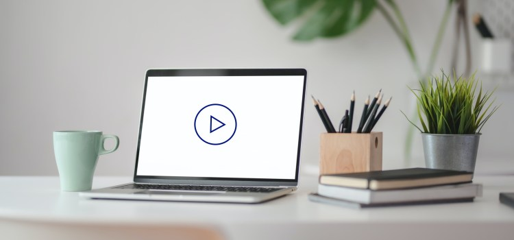 Videos Para Redes Sociales