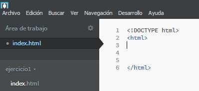 etiqueta_html