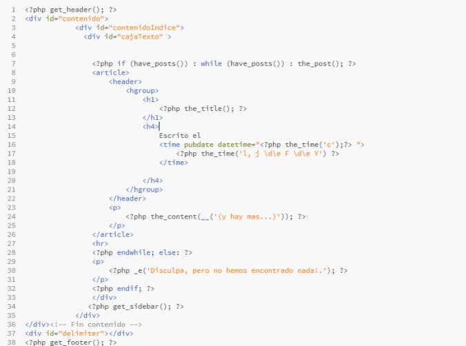 index_html5