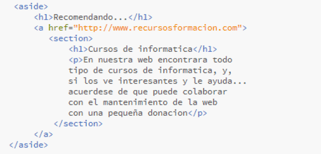 html5_enlaces_semanticos