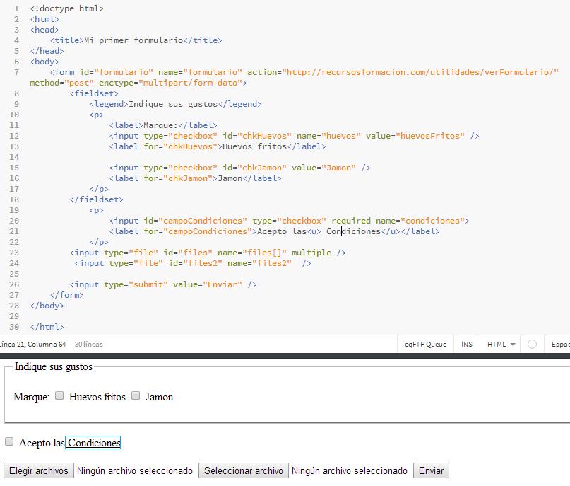 html5_demo_files