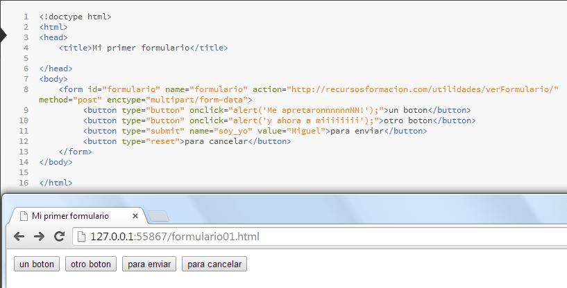 html5_button