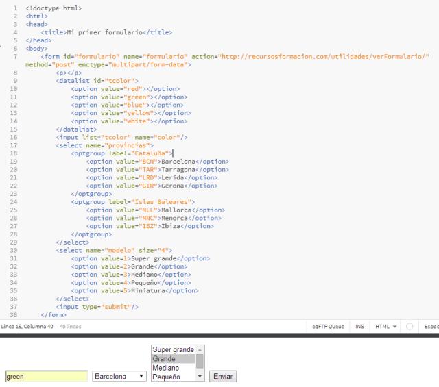 html5-select