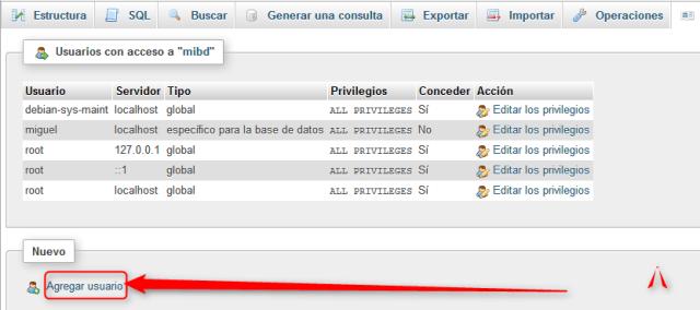 phpmyadmin_agregar_usuario