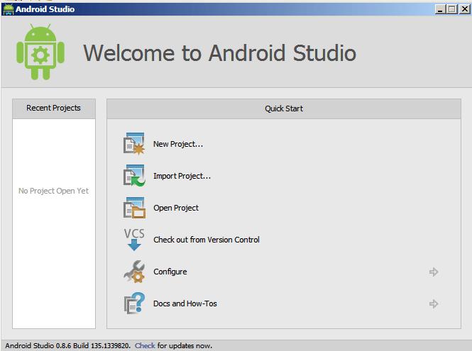 Android_Studio_Bienvenidaa
