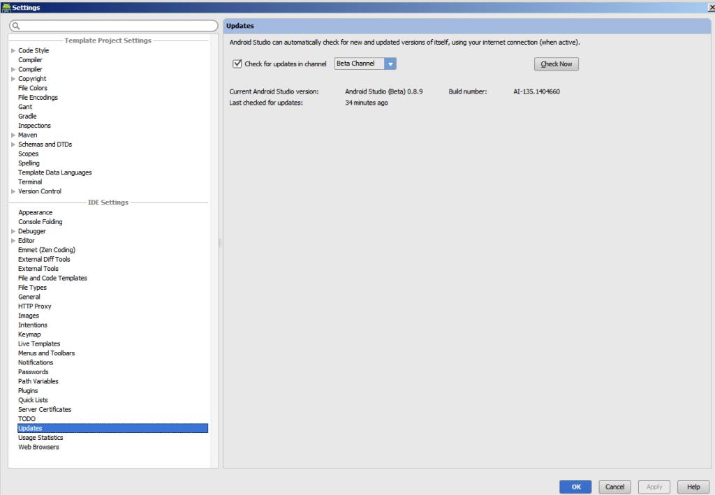Android_Studio_settings