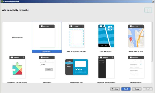 Android_Studio_Add_Actividad