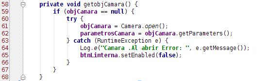 AndroidStudio_parametrosCamara