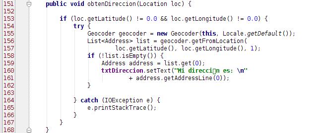Android_Geocoder