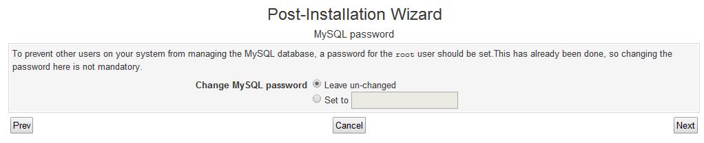 virtualmin_mysql_password