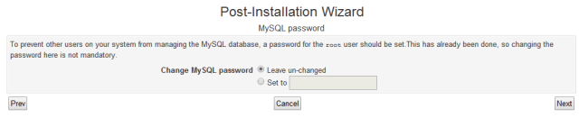 virtualmin_mysql_password