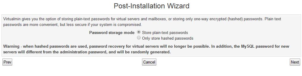 virtualmin_password