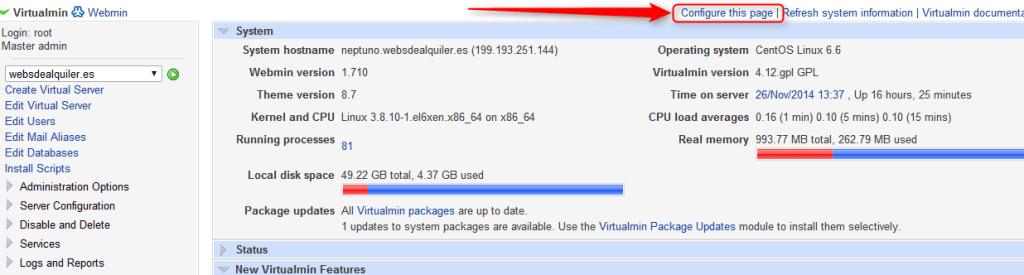 Virtualmin_configurarPantalla