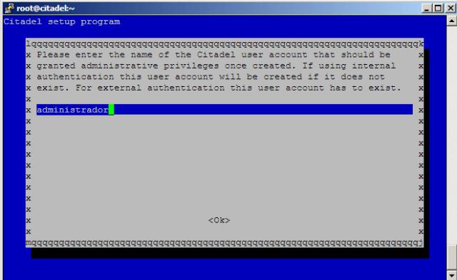 citadel-nombre usuario administradpr