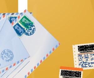 Cifrar el correo electrónico