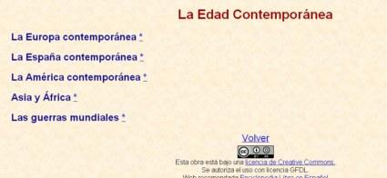 20100605121919-comtemporanea-800x600-.jpg