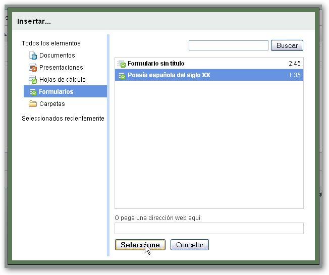 external image Crear_cuestionarios_en_linea_con_Goog__html_m79ea0fcc.jpg