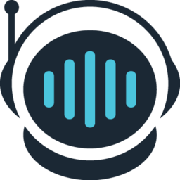 Letasoft Sound Booster 1 11 Crack + Product [Mac] Full